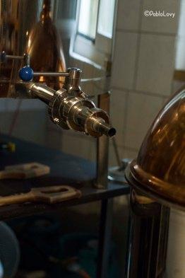 ©PabloLovy Cuves réalisées sur mesure par Wengert: http://www.wengert.cc/