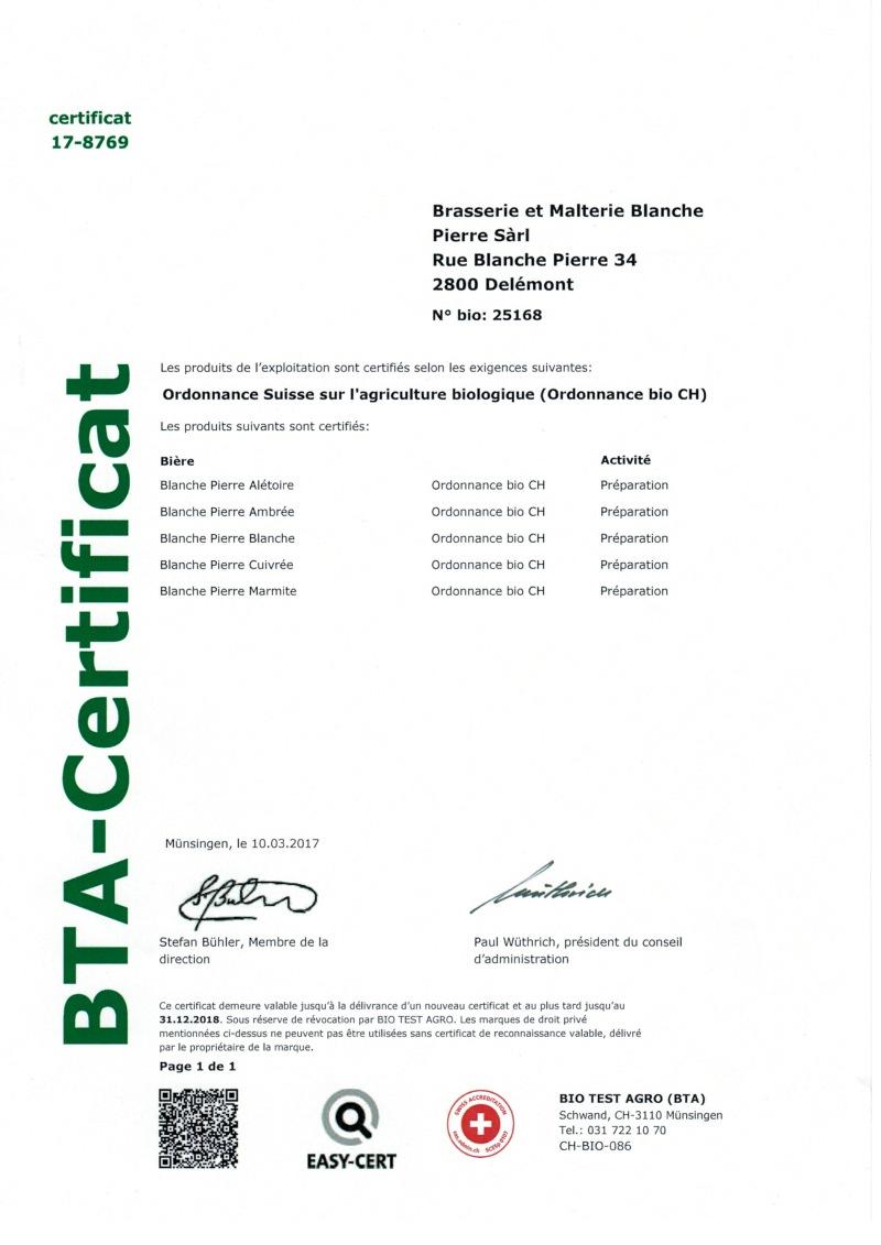 certificat_bp
