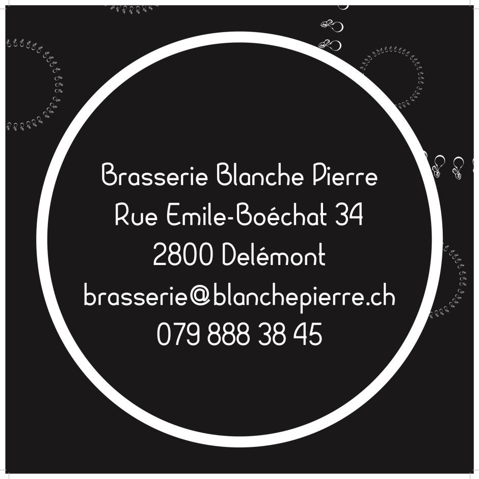 BRASSEUR BP 2020_carré5