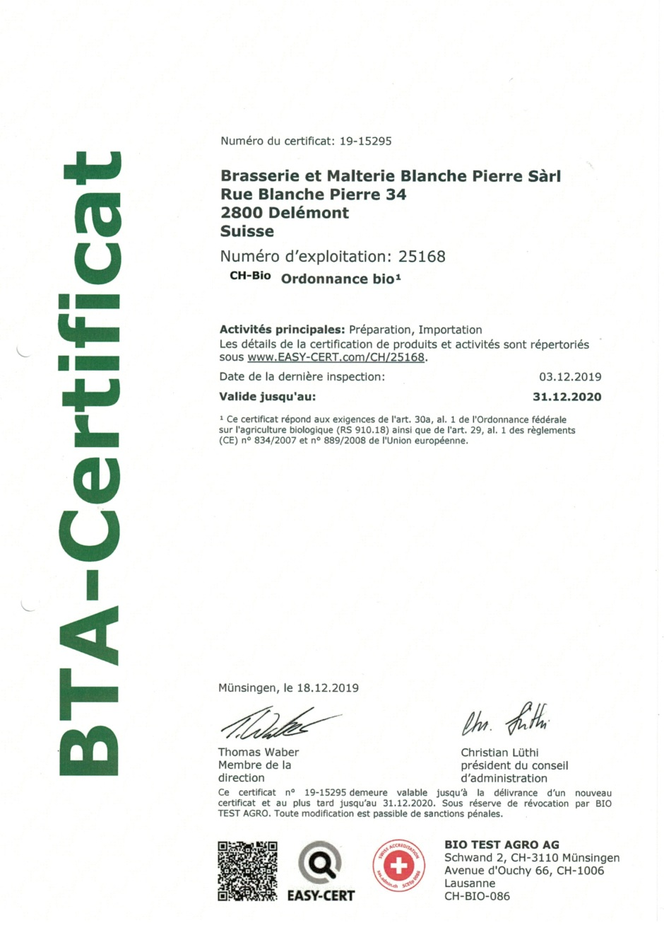 BTA_certificat_1